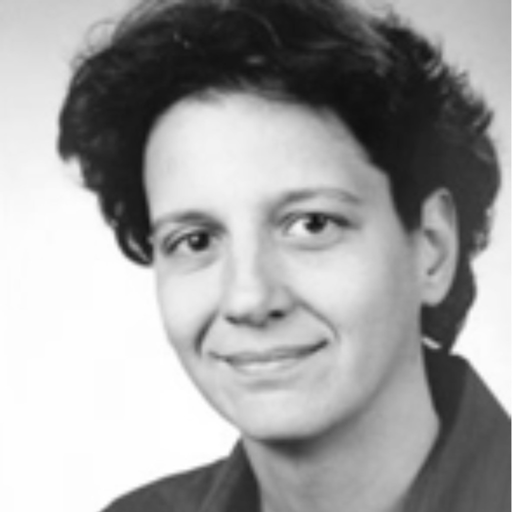 Dr. 	Saskia 	Kehraus	(Germany)